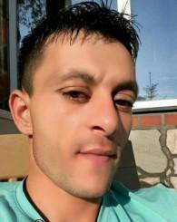 Ali Akdağ isimli genç 4 gündür kayıp!