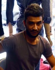 Uşak'ta gençlerin bonzai partisi ölümle sonuçlandı!