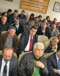 CHP'li Tekin Bingöl Sordu, 'Nerede Bizim İstihbarat?'