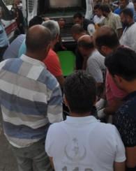 Ermeni Yalanlarına İnanma Paneli