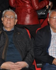 CHP Genel Başkan Yardımcısı Böke, Uşak'taki panelde iktidara yüklendi!
