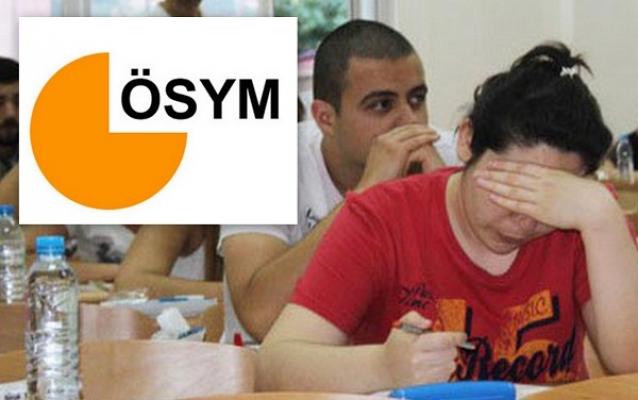 2012 KPSS Sonuçları Açıklandı!
