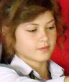 Afyonkarahisar Sinanpaşa İlçesinde Asiye Aslan İsimli Genç Kız İntihar Etti.