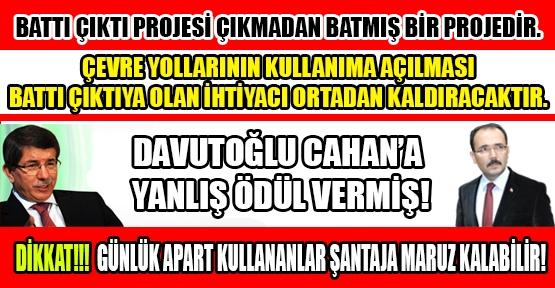 AKP'li Belediye, Ensar Vakfında Yaşananları Kınamadığı Gibi Himaye mi Ediyor!