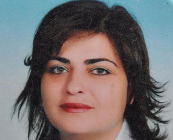 Aksaray da Mustafa Koçak Eşi Hülya Koçak ı Vurup İntihar Etti..