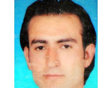 Alanya da Cinayet.. Alanya da Piknikte Yaşar Gönüllü Gökhan Bozkurt u Öldürdü.