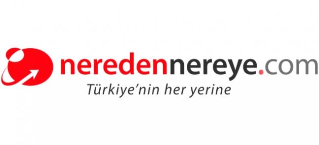 Ankara Trabzon Uçak Biletleri