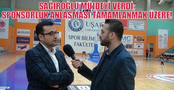 Aşigo, Yönetim ve Basketbolcular Kardeş Banvit'e Çıkarma Yapacak!