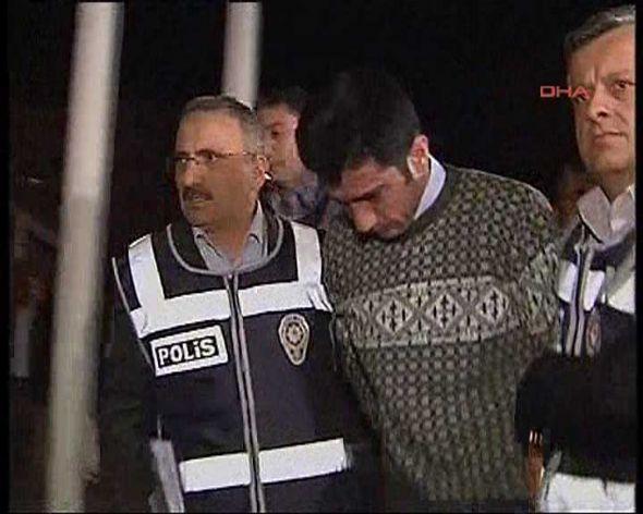 Bayramda Kayseri de Kayıp Olan Çocukların Cesetleri ve Katili Bulundu..