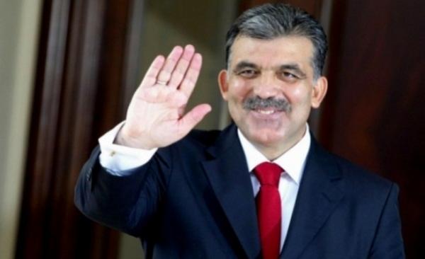 Cumhurbaşkanı Abdullah Gül'ün Uşak Programı Belli Oldu!