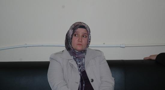 Uşak Sınav Dershanesi'nde Bir Öğrencinin Yaşadıkları Dram Boyutunda.