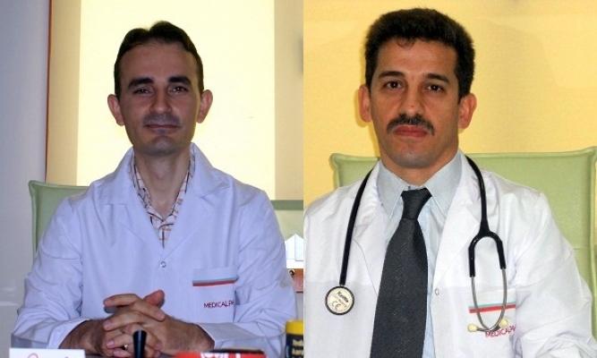 Doktorlardan Uyarı: By-Pass Olanlar Kontrollerini İhmal Etmemeli!