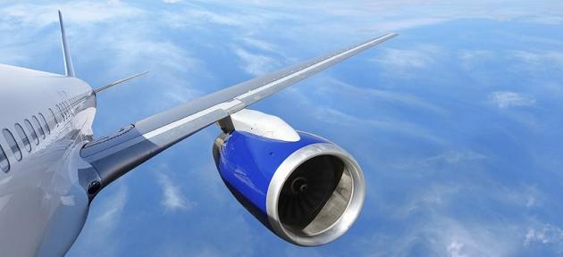 En Ucuz Uçak Bileti Fiyatları Ne Kadar?
