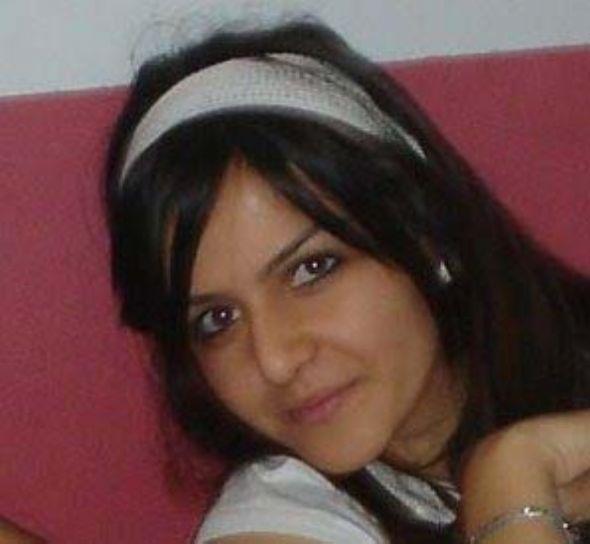 Gamze Gürgen Cinayeti. Adnan Menderes Üniversitesi (ADÜ) Öğrencisi Gamze yi Kim Öldürdü.