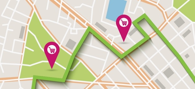 Geovision Group ile güncel ve doğru satış noktası veritabanına ulaşın!