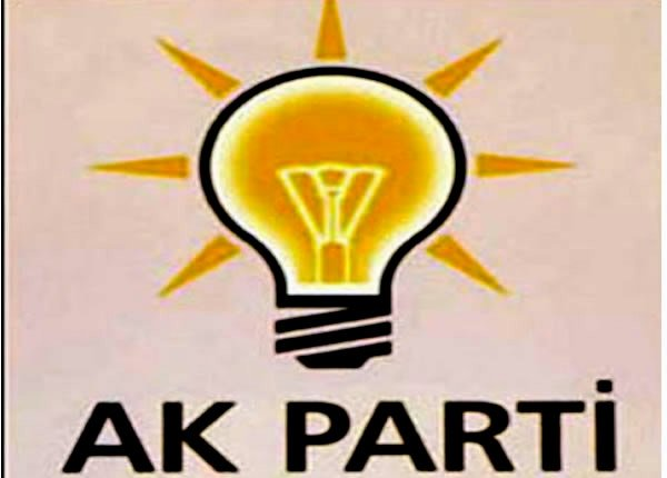 İşte Uşak AKParti Aday Adayları ve Özgeçmişleri.