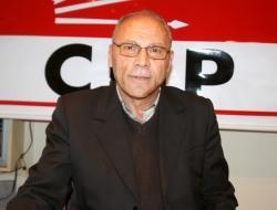 İşte Uşak CHP Milletvekili Aday Adaylarının Özgeçmişi..
