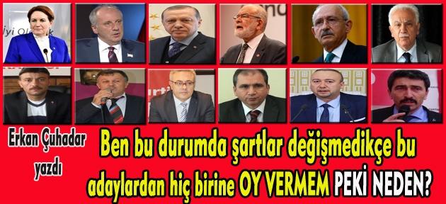 Meral Akşener parlamenter sisteme dönüş ne olacak? Diyor, CHP'liler bırak şimdi Cumhuriyeti, Erdoğan'ı bir devirelim hele...