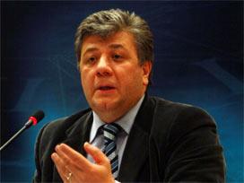 Mustafa BALBAY CHP den Milletvekili Aday Olacağını Açıkladı...