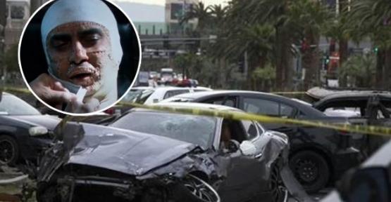 Necati Şaşmaz Öldü mü? Necati Şaşmaz Öldü? Necati Şaşmaz Trafik Kazası Geçirdi, POLAT ALEMDAR Gerçek Adıyla Necati Şaşmaz ÖLDÜ! Son Dakika! Necati Şaşmaz Trafik Kazası Mı Geçirdi?Necati Şaşmaz Öldü Mü? Necati Şaşmaz Trafik Kazasında Öldü Mü? Haberi [SON