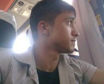 Orduspor lu Futbolcu Aykut Göç Öldü..Beyin Kanamasından Ölen Aykut un Cenazesi Toprağa Verildi..