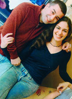 Oyuncu Bülent Şakrak boşandığı eşi Özge Borak ın Ata Demirer le ilişkisi hakkında konuştu.