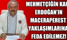 ADD Başkanı Güvenir: Cumhuriyet İlkelerinden Uzaklaşmanın Yakıcı Bedeli Ödeniyor!
