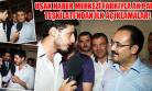 Ak Partili Yöneticilerden Seçim Sonrası İlk Açıklamalar!