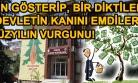 AKP'nin Örtmeye Çalıştığı Yüzyılın En Büyük Yolsuzluk Dosyasını Açıyoruz!