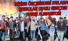 Ankara'daki Patlamada Kaybolan Uşaklı Gence Ulaşılamıyor!