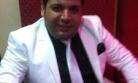 Ankaralı Namık İsmiyle Tanınan Sanatçı Namık Uğurlu Oturduğu Apartmanın 7'nci Katından Düşerek Hayatını Kaybetti! Ankaralı Namık Öldü!