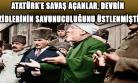 Atatürk Dinsizdi İddialarına Net Cevaplar!