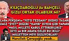 Bahçeli ile görüşmesinin içeriğini paylaşmadığı sürece, Kılıçdaroğlu ismi şaibelidir!