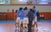 Banaz'da Şampiyonluk Sevinci