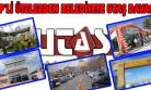 Belediyeye Ait İşletmelerin UTAŞ'a Devri, Belediyeyi Mahkemelik Etti!