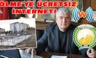 Bölme Belediyesi Wnet Bilişim İle Fark Yaratıyor!