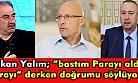 CHP Uşak Milletvekili listesini para belirledi iddialarını destekler nitelikte açıklamalar kafa karıştırıcı