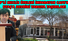 CHP'li Meclis Üyeleri'nden Belediyeye Bir Dava Daha!