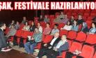 Cumhuriyetin Aydınlığında Sanat Festivali Uluslararası Bir Boyut Kazanacak!