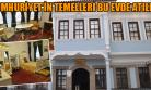 Cumhuriyet'in Temellerinin Atıldığı Yer: Atatürk ve Etnografya Müzesi!
