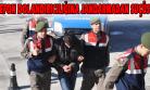 Dolandırıcılık Yapmak İçin Urfa'dan Gelen Şahıs Suçüstü Yakalandı!