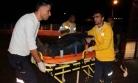 Gümüşhane'de Şehit Düşen Polislerin Kimlikleri Memleketleri Açıklandı. Kazada Şehit Olan Yaralı Polislerimizin Kimlikleri, Şehit Polisler Nereli? Şehitlerimizin Memleketi