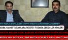 Hangi politikacılar partilerine ihanet içinde ve Uşak'ta kimler, nasıl kullanılıyor?