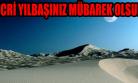 İslam Aleminin Yılbaşısı Muharrem Ayının Biridir! Hicri Yılın Başıdır!