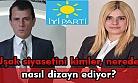 İyi Parti ve Uşak siyaseti ile ilgili Nurullah Çavuşoğlu'ndan bomba paylaşım!