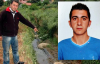 Kanalizasyon Çukuruna Düşen Genç Boğularak Hayatını Kaybetti