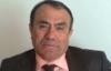 Muğla'da Öğrenci Yurdunda Cinayet Olayı Haberi. Yurt Müdürü İsmail Işıktaş Müdür Yardımcısı Abdülgani Gülmez'i Öldürdükten Sonra İntihar Etti.