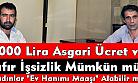 Nasıl bir medeniyet tasavvuru Türkiye ve Türk Milleti için çıkış olur?