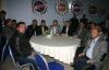 MHP'de Küskünler ve Yeni Yönetim Oskay'ların Düğününde Bir Araya Geldi.