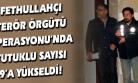 Paralel Çete Operasyonu'nun İkinci Dalgasında 4 Tutuklama Kararı Çıktı!